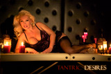 chesterfield tantric massage